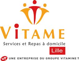 Guillaume Brabant - DG VITAME